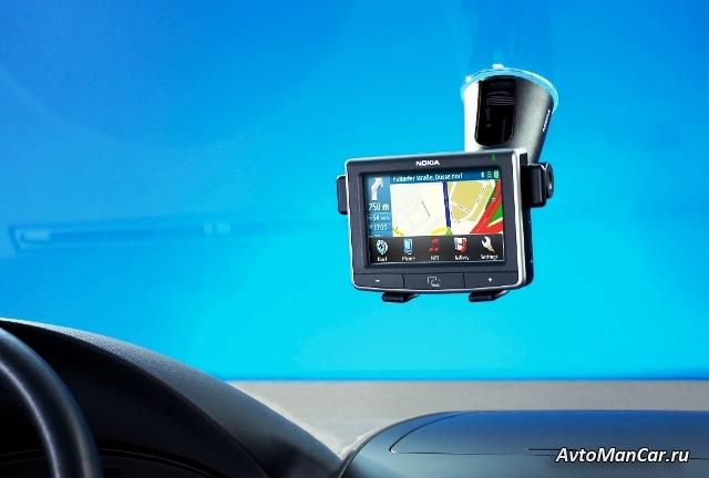 Рейтинг лучших автомобильных навигаторов 2016 2017 от AvtoManCar | программа навигации Навигационная программа навигационная GPS платформа Навигатор №5. гаджеты автомобильные Автомобильная навигация TomTom Start 50M GPS Noza Tec GPS Navigon 2100 Motorola Motonav TN765T Magellan RoadMate 3045 GPS устройства GPS навигация GPS гаджет Garmin Nuvi 52LM Garmin eTrex Handheld garmin Dragon Pad HD Car BMW Motorrad Навигатор V