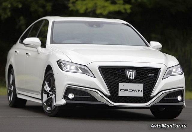 Японские автомобили марки список цены